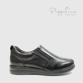 Puppelina-sko-1082