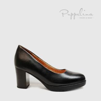 Puppelina-sko-1085