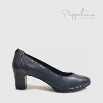 Puppelina-sko-1092