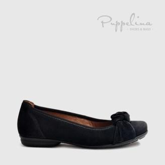 Puppelina-sko-1098