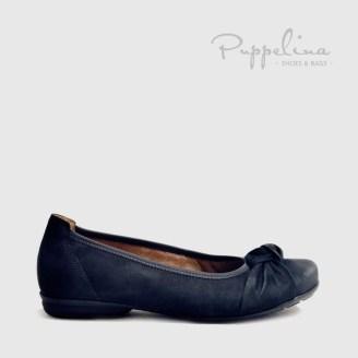 Puppelina-sko-1099