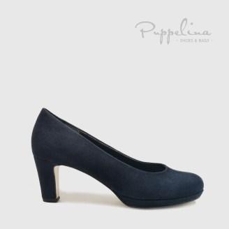 Puppelina-sko-1100