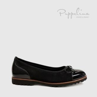 Puppelina-sko-1101