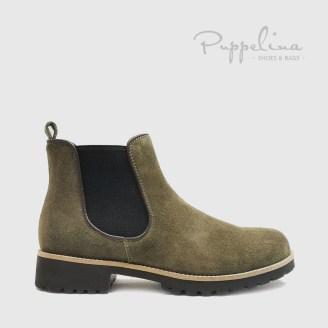 Puppelina-sko-1133