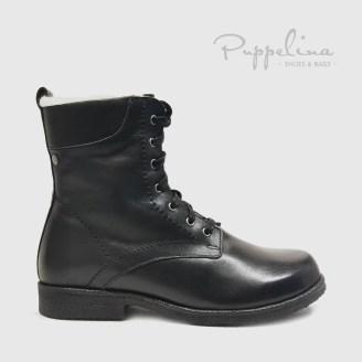 Puppelina-sko-1136