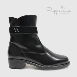 Puppelina-sko-1142