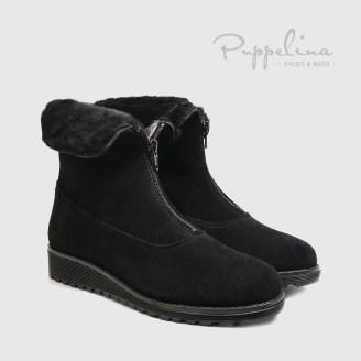 Puppelina-sko-1146-3