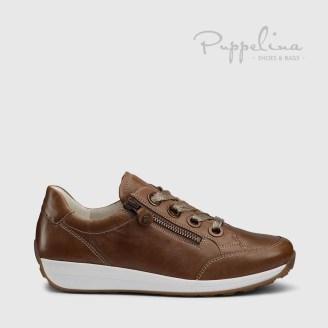 Puppelina-sko-1148