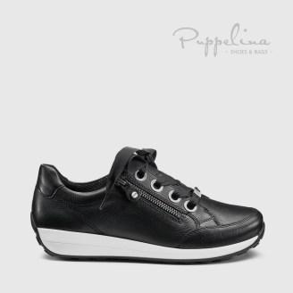 Puppelina-sko-1149