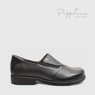 Puppelina-sko-1152