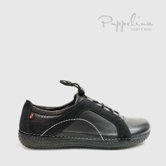 Puppelina-sko-1153