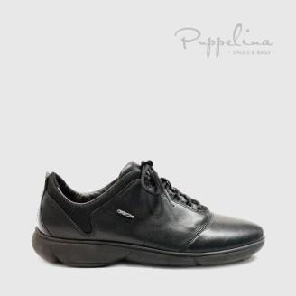 Puppelina-sko-1155
