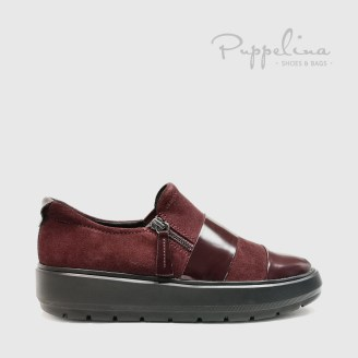 Puppelina-sko-1159