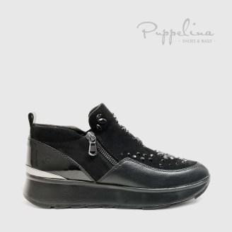 Puppelina-sko-1160