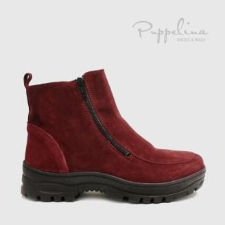 Puppelina-sko-1164-3