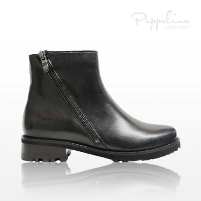 Puppelina-sko-P928