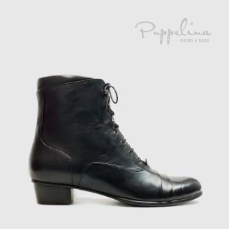 Puppelina-sko-1171