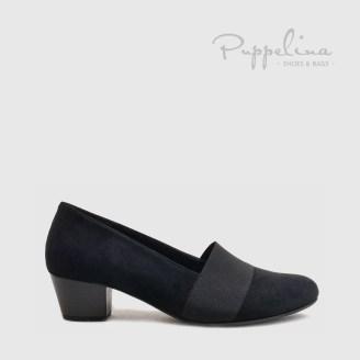 Puppelina-sko-1177
