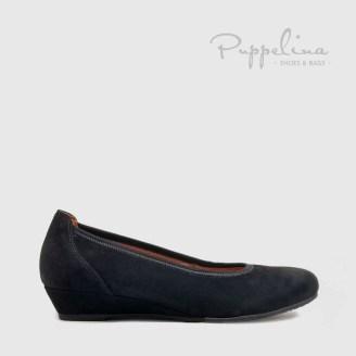 Puppelina-sko-1178