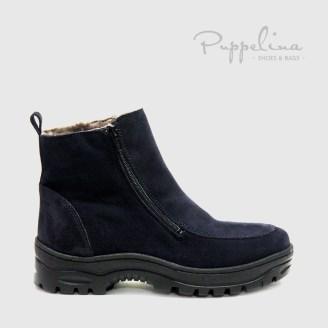 Puppelina-sko-1190