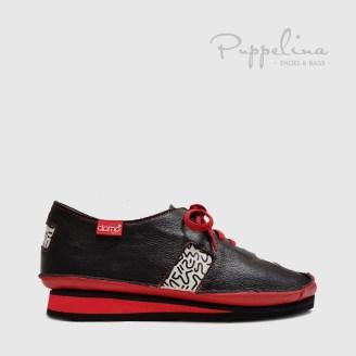 Puppelina-sko-1194