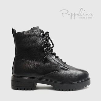 Puppelina-sko-1204