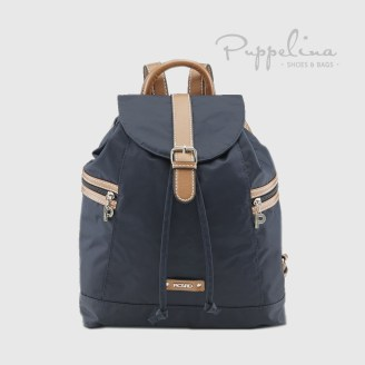Puppelina-bag-108