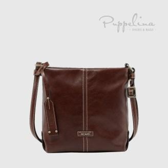 Puppelina-bag-113