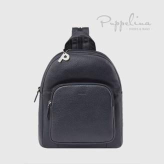 Puppelina-bag-116