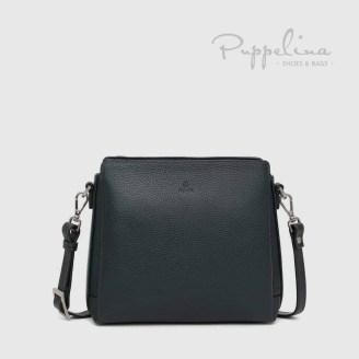 Puppelina-bag-118-5