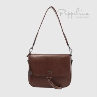 Puppelina-bag-126