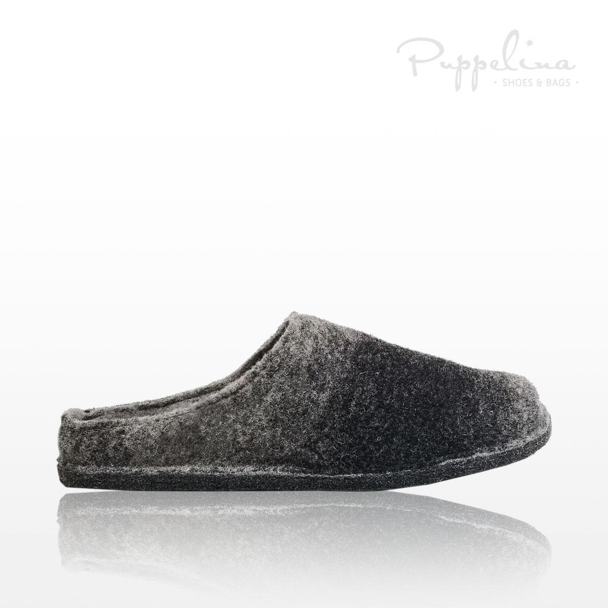 Puppelina-sko-1235