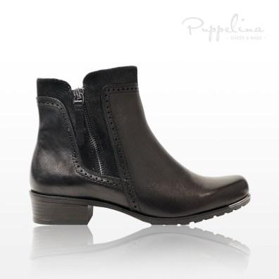 Puppelina-sko-P1515