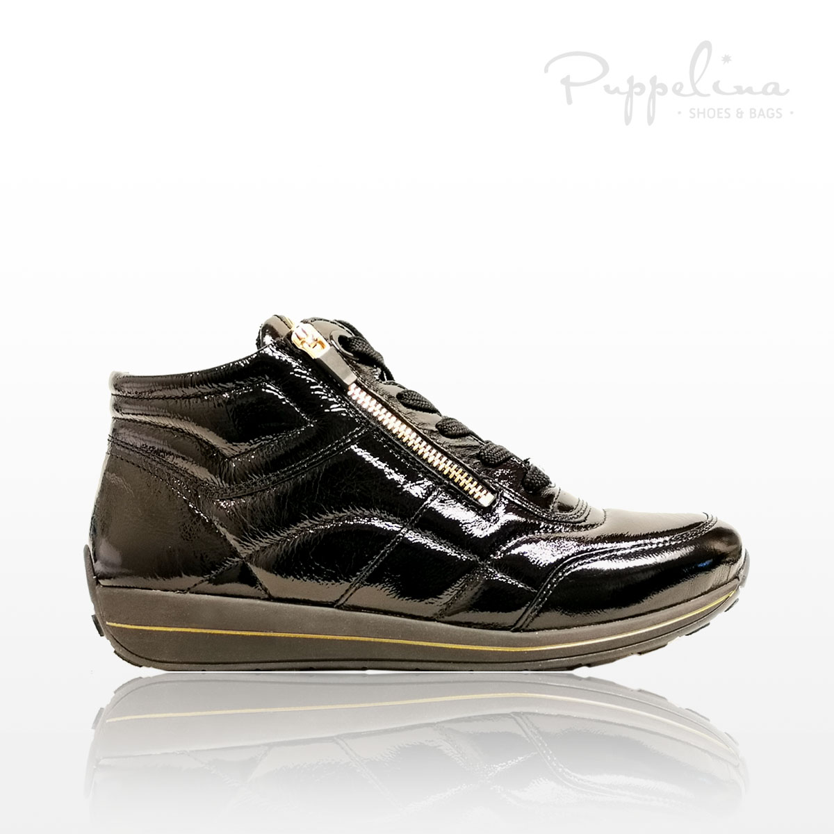 Puppelina-sko-P1534