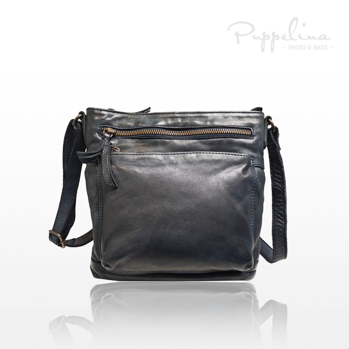Puppelina-acc-V234