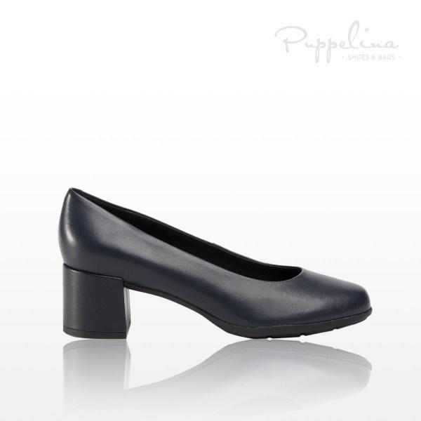 Puppelina-sko-P1552