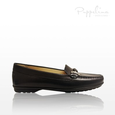 Puppelina-sko-P1582