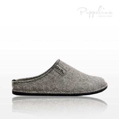 Puppelina-sko-P1590