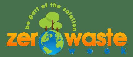 low waste week