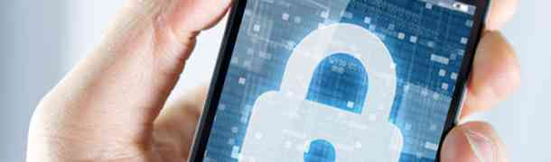 Top 5 Types of Security Apps for the iPhone and Android