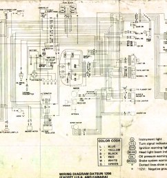 1974 datsun 620 wiring diagram wiring diagram third level1978 datsun pickup wiring diagram wiring diagrams schema [ 1362 x 1119 Pixel ]