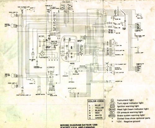 small resolution of 1974 datsun 620 wiring diagram wiring diagram third level1978 datsun pickup wiring diagram wiring diagrams schema