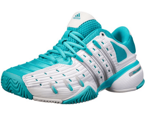 Best Tennis Shoes