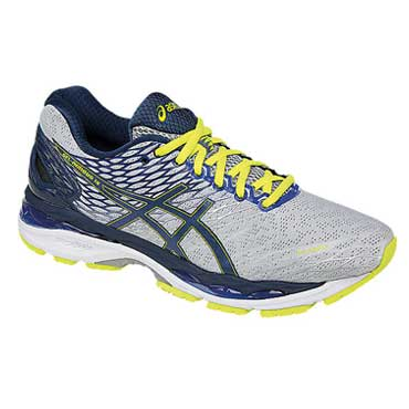 Good training shoes for sprinters