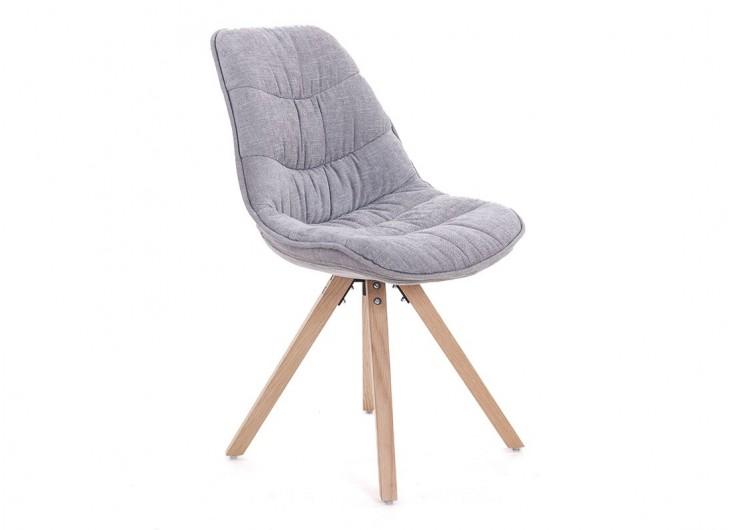 https www andalias de 101 chaise scandinave tissu gris clair 10027 html
