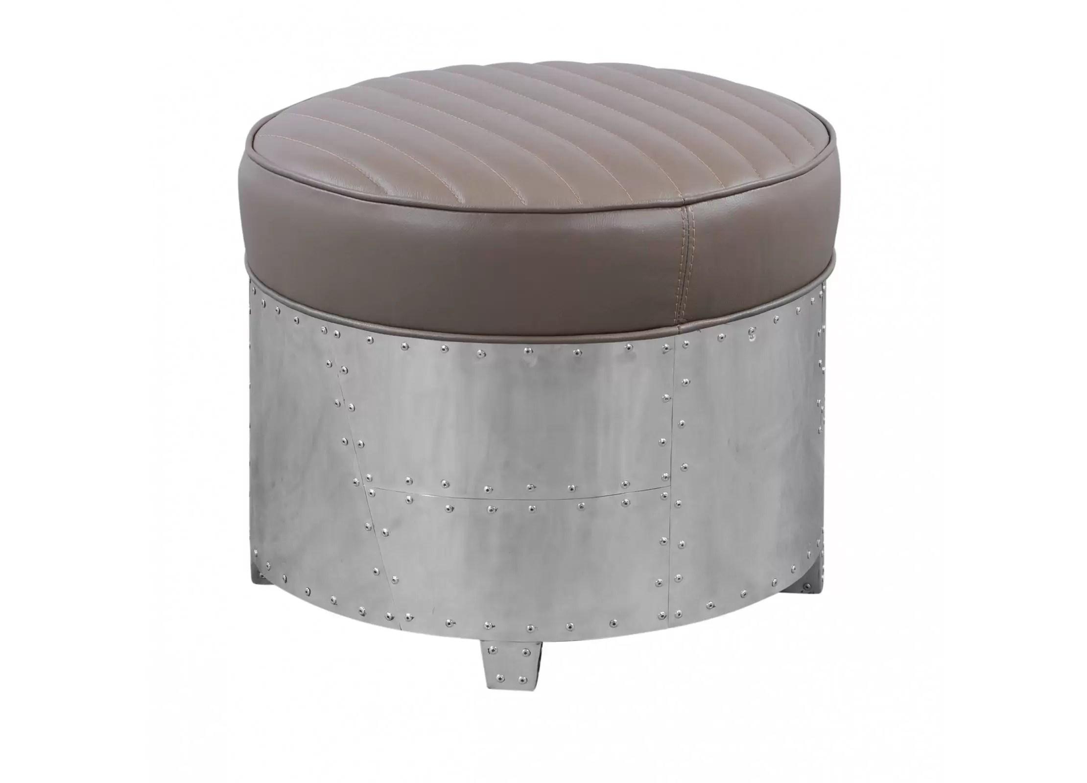 shogun deco