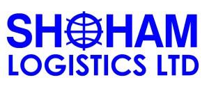 Shoham Logistics