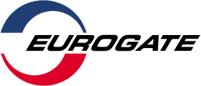 eurogate-limassol-logo