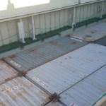 Export IMO cargo Cyprus