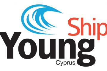 YoungShip